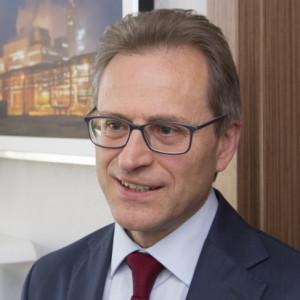 Wojciech Wardacki - Grupa Azoty - prezes zarządu
