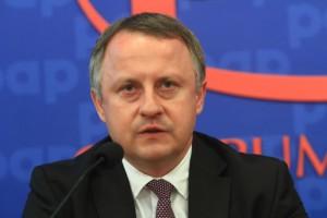 Paweł  Mortas