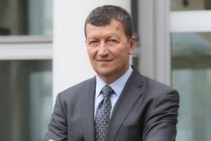 Jarosław Michniuk