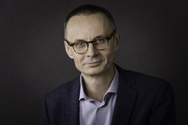 Zbigniew Warmuz - prezes zarządu, Synthos - sylwetka osoby