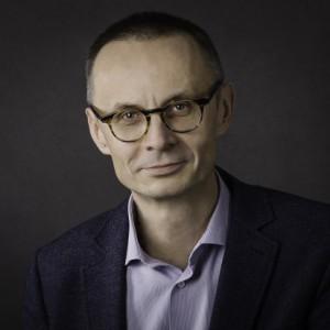 Zbigniew Warmuz - Synthos - prezes zarządu