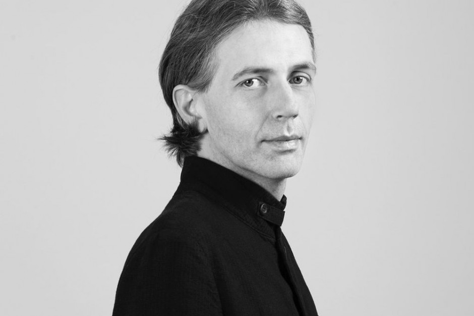 Mariusz Rosiek - założyciel, architekt, Proarchitektura - sylwetka osoby z branży architektonicznej