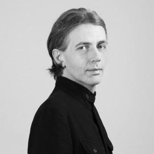 Mariusz Rosiek