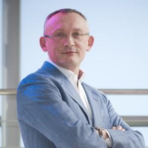 Maciej Kiełbicki