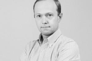 Wojciech Paciorkiewicz