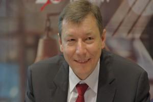 Janusz Juszczyk
