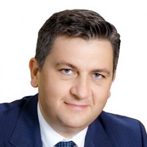 Tomasz Rogala - Polska Grupa Górnicza - prezes zarządu
