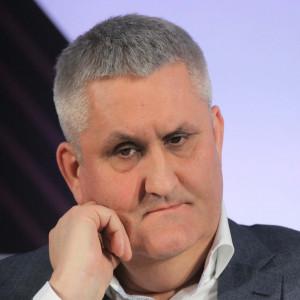 Wiesław Klimkowski - PCC Rokita - prezes zarządu