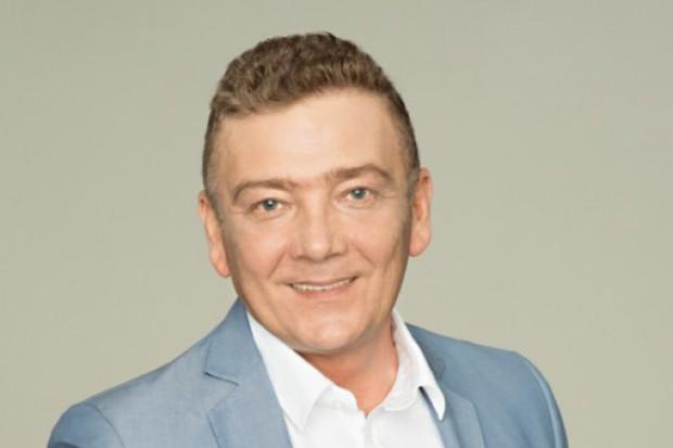 Andrzej Ulfig - prezes zarządu, Selena SA - sylwetka osoby