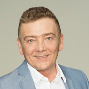 Andrzej Ulfig - Selena SA - prezes zarządu