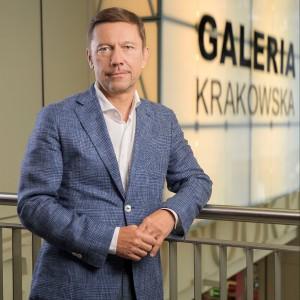 Jarosław Szymczak