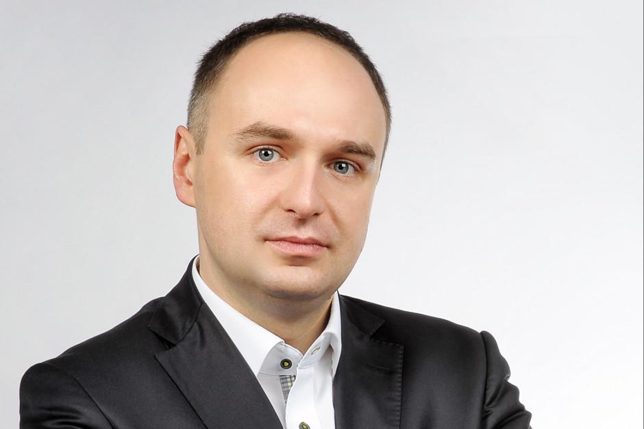 Radosław Altheim