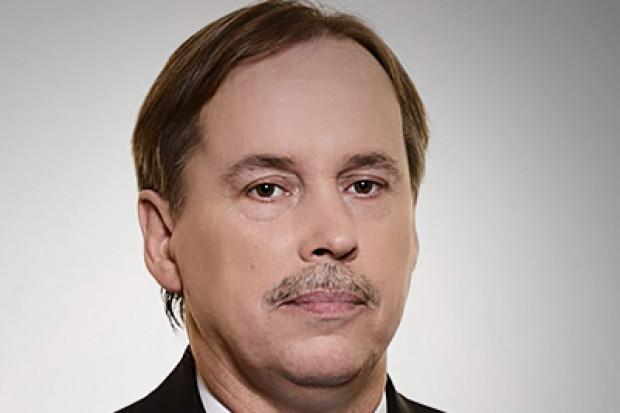 Zdzisław  Bik -  prezes zarządu , FASING SA - sylwetka osoby