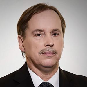 Zdzisław Bik - Fasing - prezes zarządu, dyrektor naczelny