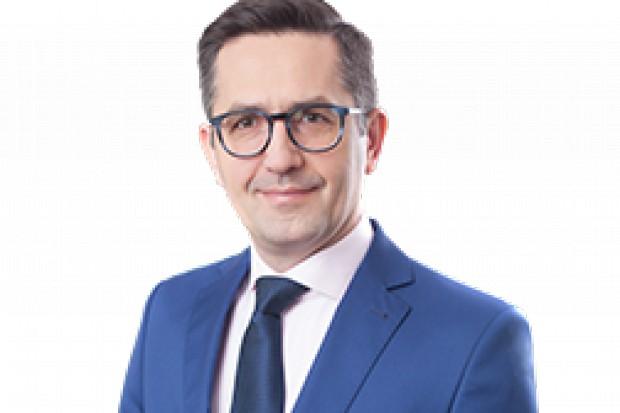 Sławomir  Koszołko - prezes zarządu, ATM SA - sylwetka osoby
