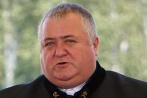 Zdzisław Filip