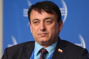 Bogdan  Fiszer