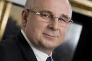 Jacek Głowacki