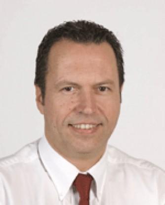 Gerard Gallet - dyrektor generalny , Auchan Polska - sylwetka osoby z branży FMCG/handel/przemysł spożywczy