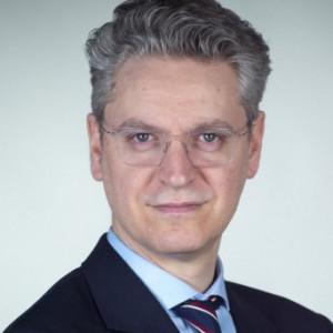 Giuseppe Santoro - Dow Polska - dyrektor zarządzający