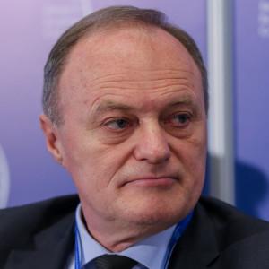 Andrzej Korpak - Opel Manufacturing Poland - dyrektor generalny