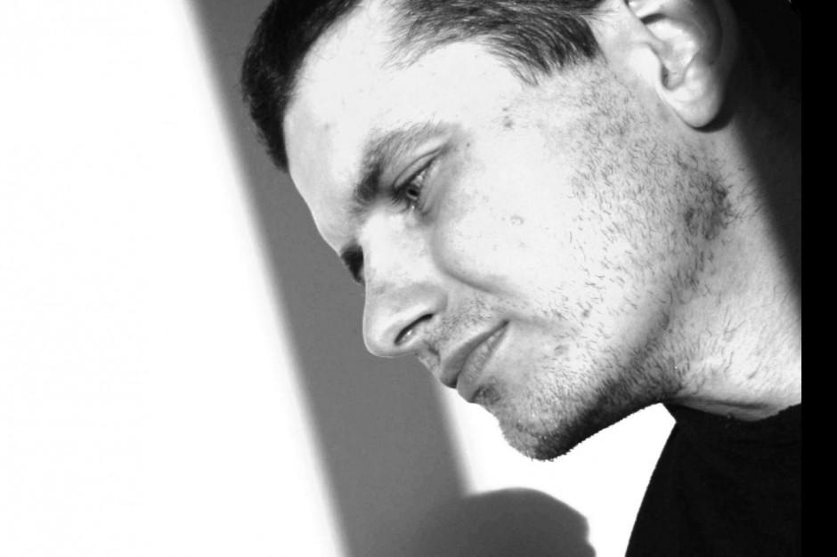 Tomasz Bradecki - właściciel, architekt, BB Architekci - sylwetka osoby z branży architektonicznej