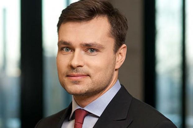 Paweł Bandurski - prezes zarządu, Bank BPH - sylwetka osoby