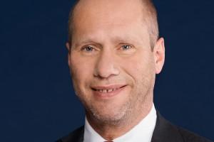 Karsten  Rogall