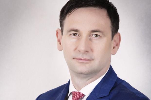 Daniel Obajtek - prezes zarządu, Energa - sylwetka osoby