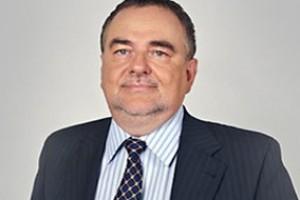 Jacek Papaj