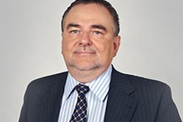 Jacek Papaj - przewodniczący Rady Nadzorczej, Comp   - sylwetka osoby