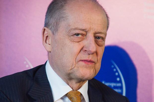 Roman  Szwed - prezes zarządu, Atende   - sylwetka osoby