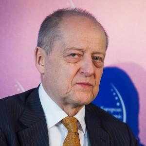 Roman  Szwed - Atende   - prezes zarządu