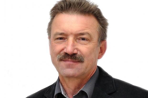 Bogdan Panhirsz - dyrektor zarządu, współwłaściciel, Grupa Polskie Składy Budowlane - sylwetka osoby