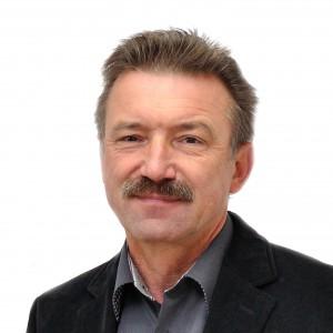 Bogdan Panhirsz - Grupa Polskie Składy Budowlane - dyrektor zarządu, współwłaściciel