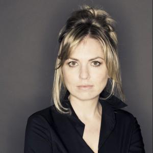 Giovanna Carnevali