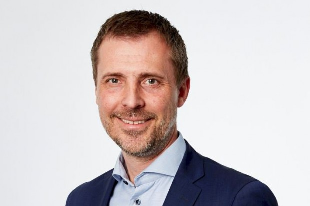 Magnus Persson - prezes zarządu, Skanska SA w Polsce - sylwetka osoby