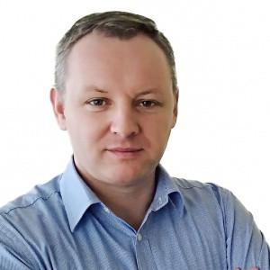 Dariusz Jędrzejczak