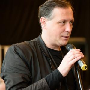 Jakub Krzysztofik