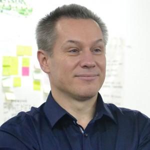 Tomasz Majda