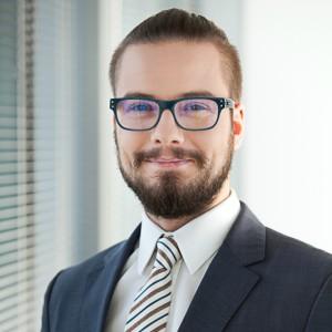 Krzysztof Misiak