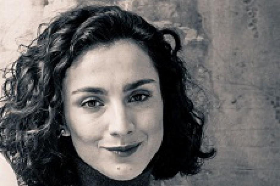Joanna Misiun