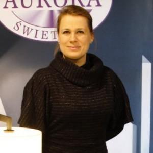 Katarzyna Tworek