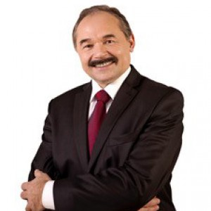 Mirosław Wolski