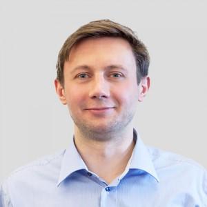 Michał Kędzior