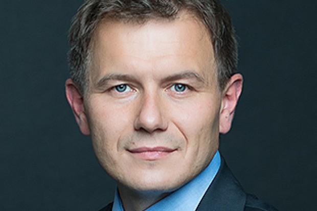 Adam Kłapszta - prezes zarządu, Zespół Elektrowni Pątnów - Adamów - Konin SA - sylwetka osoby