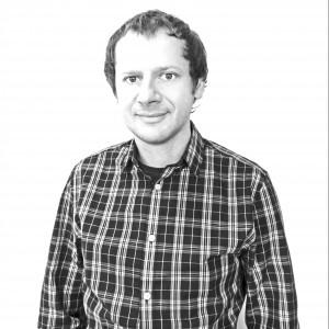 Filip Krzemiński