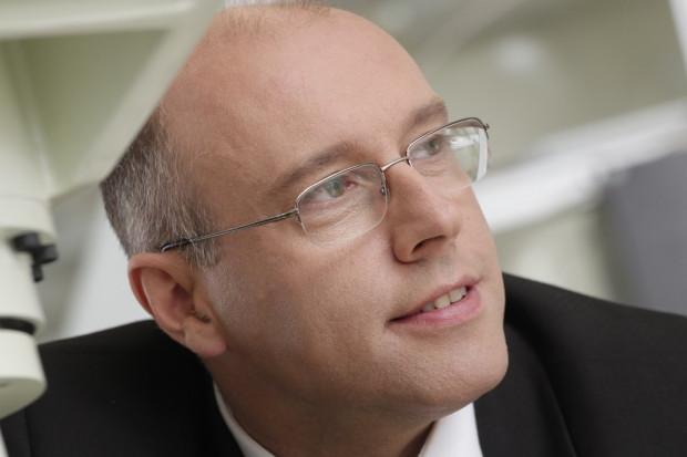Stefan Życzkowski - prezes zarządu, Astor - sylwetka osoby