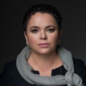 Joanna Nicińska
