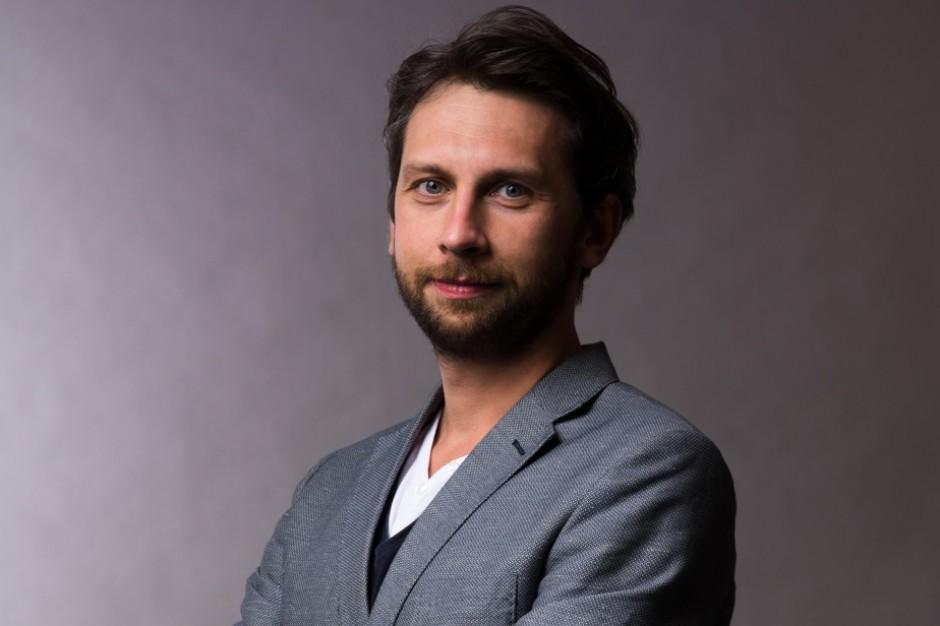 Wojciech Witek - architekt, Iliard Architecture & Project Management - sylwetka osoby z branży architektonicznej